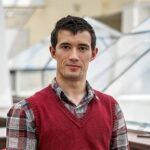 Родион Поспелов - член Клуба с 19.03.2020 по настоящее время
